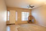 13545 Port Au Prince Lane - Photo 3