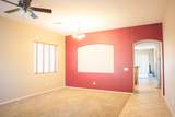13545 Port Au Prince Lane - Photo 5
