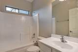 16343 151ST Avenue - Photo 10