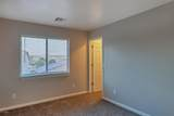 16343 151ST Avenue - Photo 28
