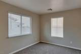 16343 151ST Avenue - Photo 30