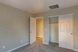 16343 151ST Avenue - Photo 31