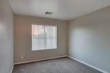 16343 151ST Avenue - Photo 32