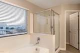 16343 151ST Avenue - Photo 38