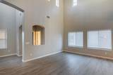 16343 151ST Avenue - Photo 5