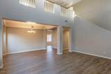 16343 151ST Avenue - Photo 7