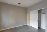16343 151ST Avenue - Photo 8