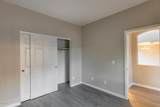 16343 151ST Avenue - Photo 9