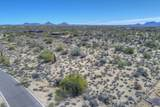 31815 Ranch Road - Photo 1