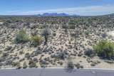 31815 Ranch Road - Photo 11