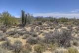 31815 Ranch Road - Photo 12