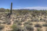 31815 Ranch Road - Photo 13