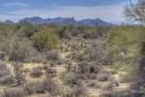 31815 Ranch Road - Photo 14