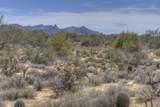 31815 Ranch Road - Photo 15