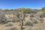 31815 Ranch Road - Photo 19