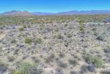 31815 Ranch Road - Photo 2