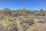 31815 Ranch Road - Photo 20