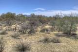 31815 Ranch Road - Photo 21