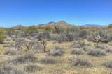 31815 Ranch Road - Photo 22