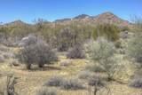 31815 Ranch Road - Photo 24