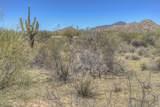 31815 Ranch Road - Photo 25