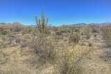 31815 Ranch Road - Photo 26
