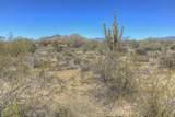 31815 Ranch Road - Photo 27