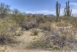 31815 Ranch Road - Photo 28