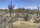 31815 Ranch Road - Photo 31