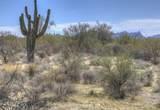 31815 Ranch Road - Photo 32