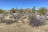 31815 Ranch Road - Photo 33