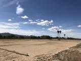 18224 Rancho Court - Photo 2