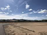 18224 Rancho Court - Photo 4