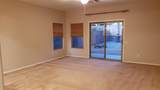 17234 Desert Lane - Photo 11