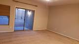 17234 Desert Lane - Photo 12