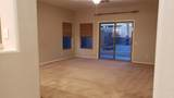 17234 Desert Lane - Photo 13