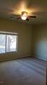 17234 Desert Lane - Photo 17