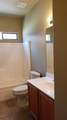 17234 Desert Lane - Photo 19