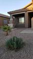 17234 Desert Lane - Photo 2
