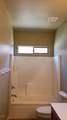 17234 Desert Lane - Photo 20