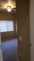 17234 Desert Lane - Photo 22