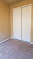 17234 Desert Lane - Photo 24