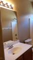17234 Desert Lane - Photo 25