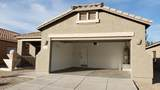 17234 Desert Lane - Photo 29