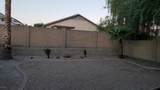 17234 Desert Lane - Photo 31