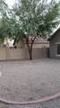 17234 Desert Lane - Photo 33