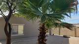 17234 Desert Lane - Photo 35