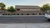 17234 Desert Lane - Photo 4