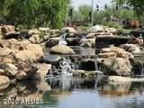 41144 Eagle Trail - Photo 48