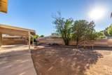 4418 Cathy Circle - Photo 40